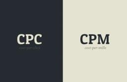 cpc-vs-cpm